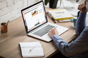 Warum ist Shopify im E-Commerce-Geschäft so beliebt?