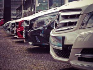 Wie funktioniert eine Autobewertung